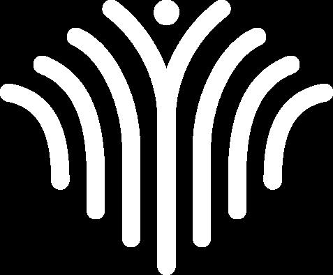 Logo-YAWA